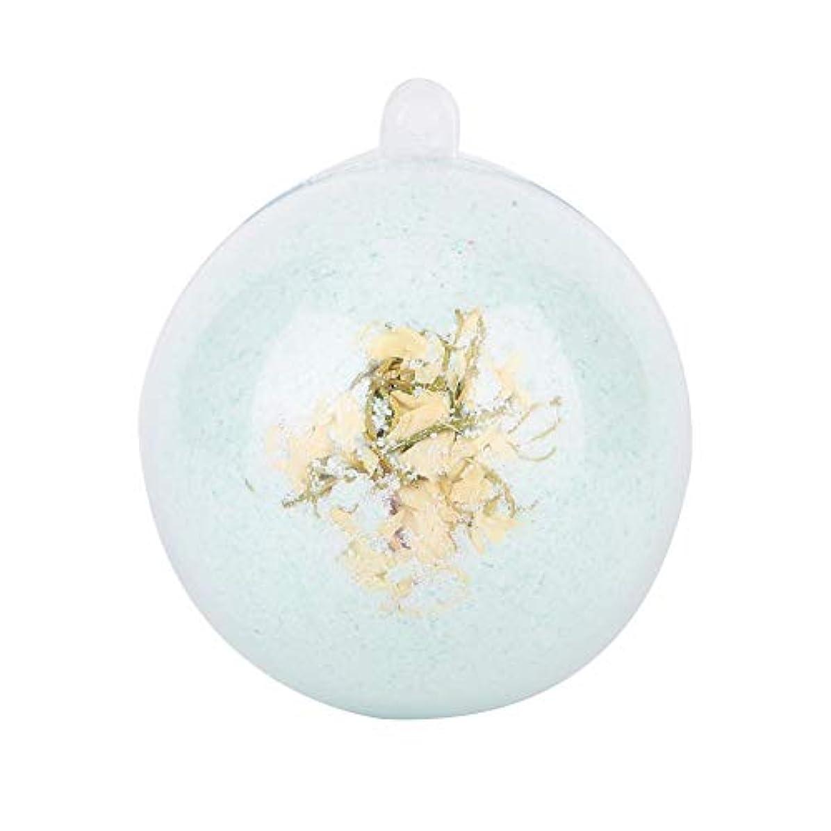 空気ソーダ水共産主義者dootiバスボム 6個セット 爆弾バスボール 入浴剤 プレゼント用 香り 入浴 風呂 お湯 優しい