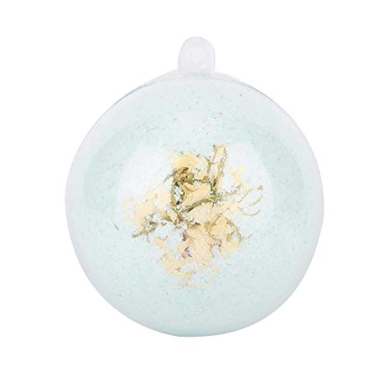 意味する収穫叱るdootiバスボム 6個セット 爆弾バスボール 入浴剤 プレゼント用 香り 入浴 風呂 お湯 優しい