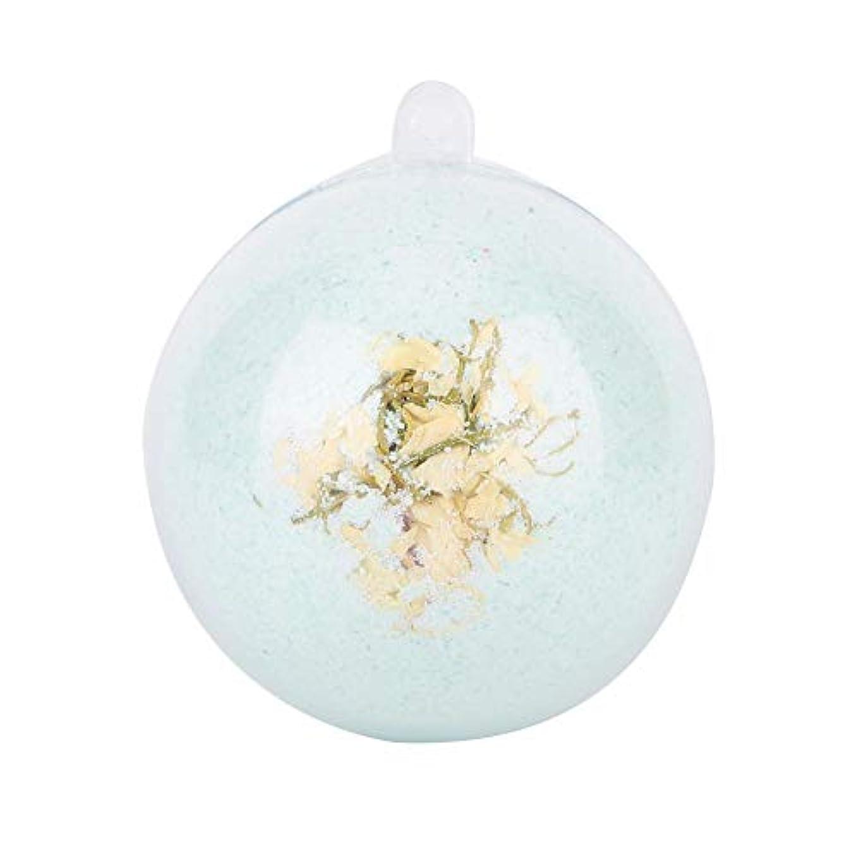 寓話じゃない俳句dootiバスボム 6個セット 爆弾バスボール 入浴剤 プレゼント用 香り 入浴 風呂 お湯 優しい