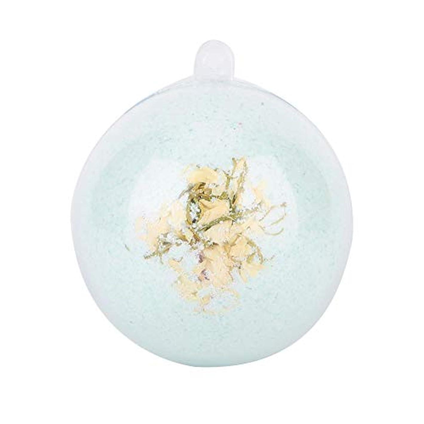 請求配るキャラクターdootiバスボム 6個セット 爆弾バスボール 入浴剤 プレゼント用 香り 入浴 風呂 お湯 優しい