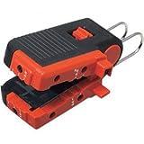 未来工業 トリッパー・F(VVFケーブルの皮むき器 ) 1個価格 TOR-1F