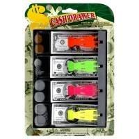 Imperial Toy Cash Drawer [並行輸入品]