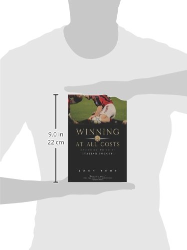 winning at all costs essay The essay — it's the most important part of your scholarship application, and it can be the hardest but the essay shouldn't keep you from applying this kind of essay topic can be difficult because it is very general emily deftly avoids this pitfall by focusing her essay on one topic: the fact that she's.