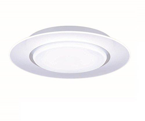パナソニック LEDシーリングライト AIR PANEL L...