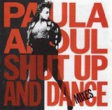 Shut Up & Dance-dance Mixes