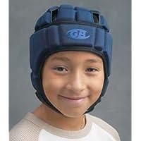 Gamebreaker multi-sportソフトシェルProtective Headgear