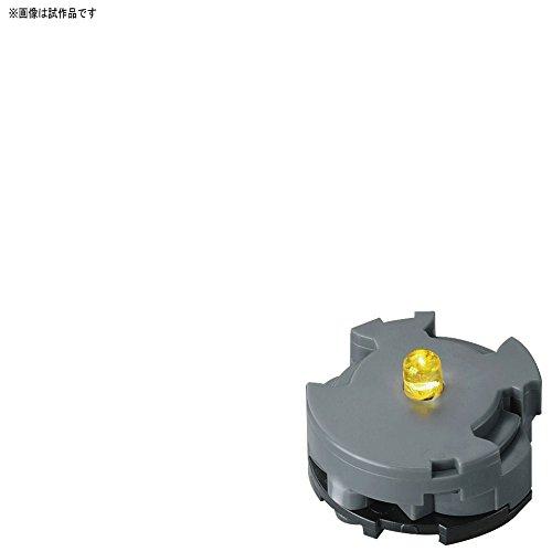 LEDユニット (イエロー)
