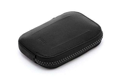 Bellroy All Conditions ウォレット Black