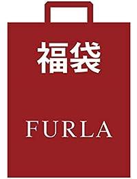 [フルラ] FURLA 福袋 レディース バッグ 財布 小物 3点セット アウトレット [並行輸入品]