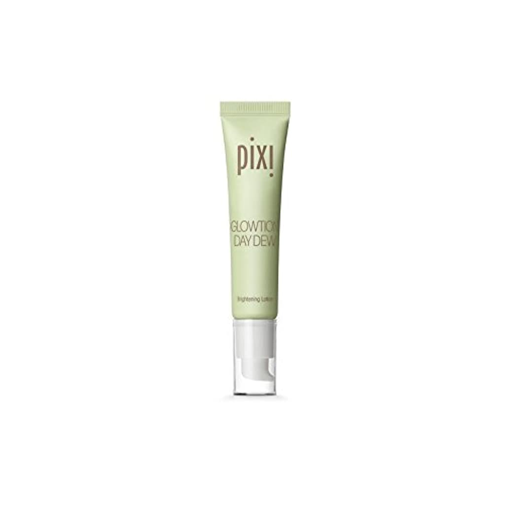 日露 x4 - Pixi Pixi Glowtion Day Dew (Pack of 4) [並行輸入品]