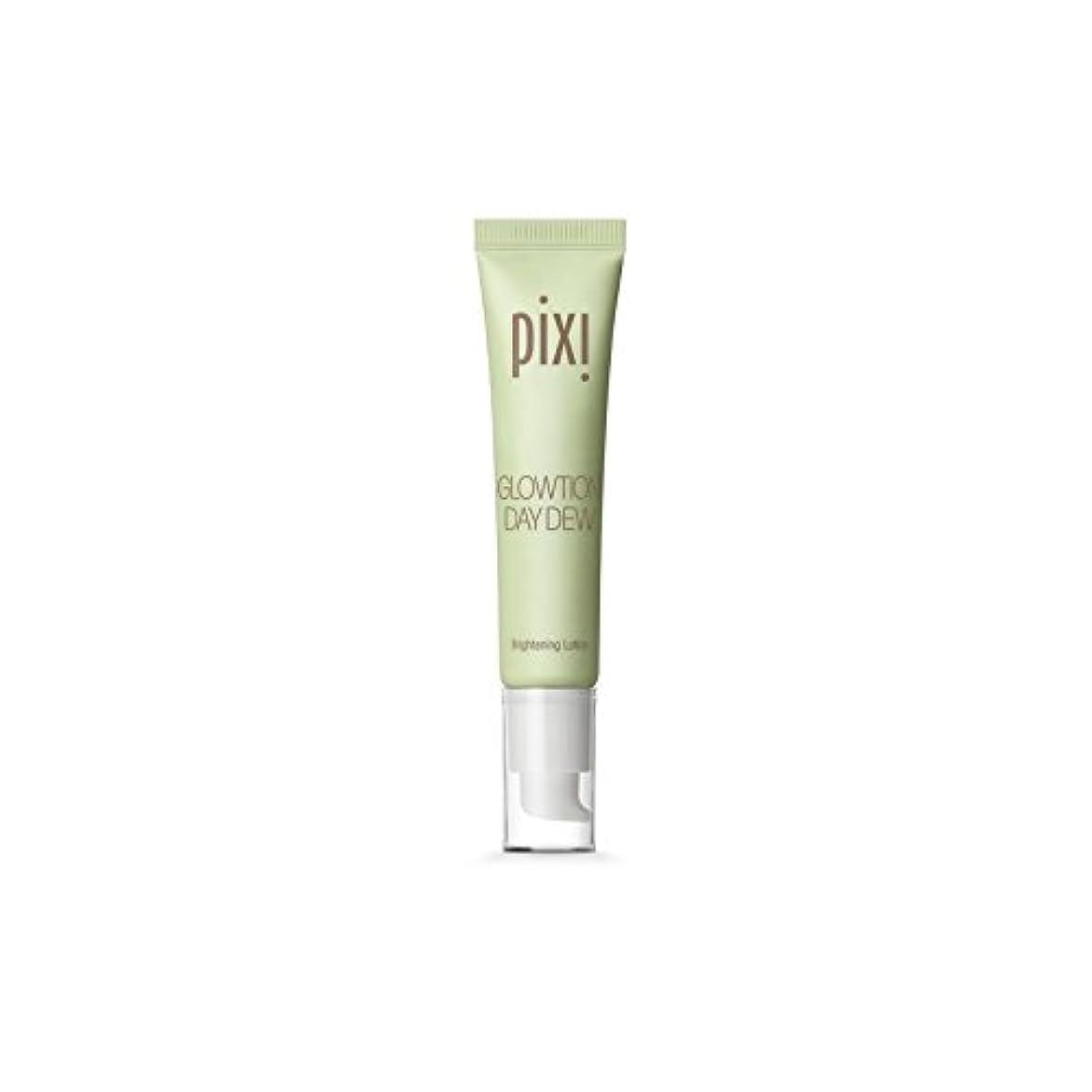 窒息させるレビュー詳細な日露 x4 - Pixi Pixi Glowtion Day Dew (Pack of 4) [並行輸入品]