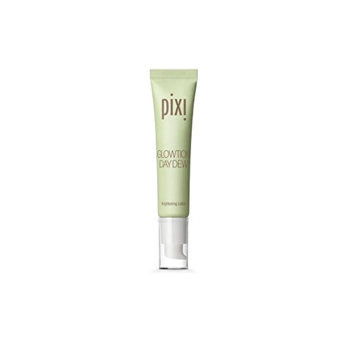 絶壁ベーカリーどっちでも日露 x4 - Pixi Pixi Glowtion Day Dew (Pack of 4) [並行輸入品]
