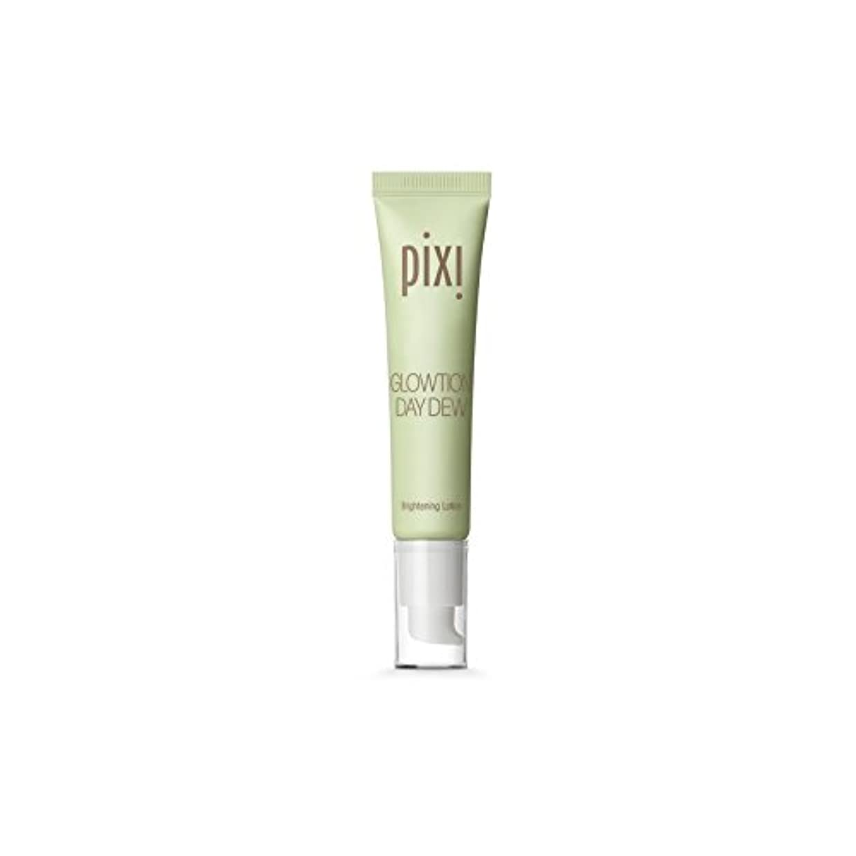取得兵士日光Pixi Pixi Glowtion Day Dew - 日露 [並行輸入品]