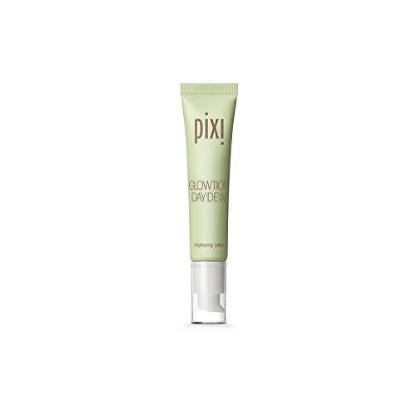 窒素ことわざドナウ川Pixi Pixi Glowtion Day Dew (Pack of 6) - 日露 x6 [並行輸入品]