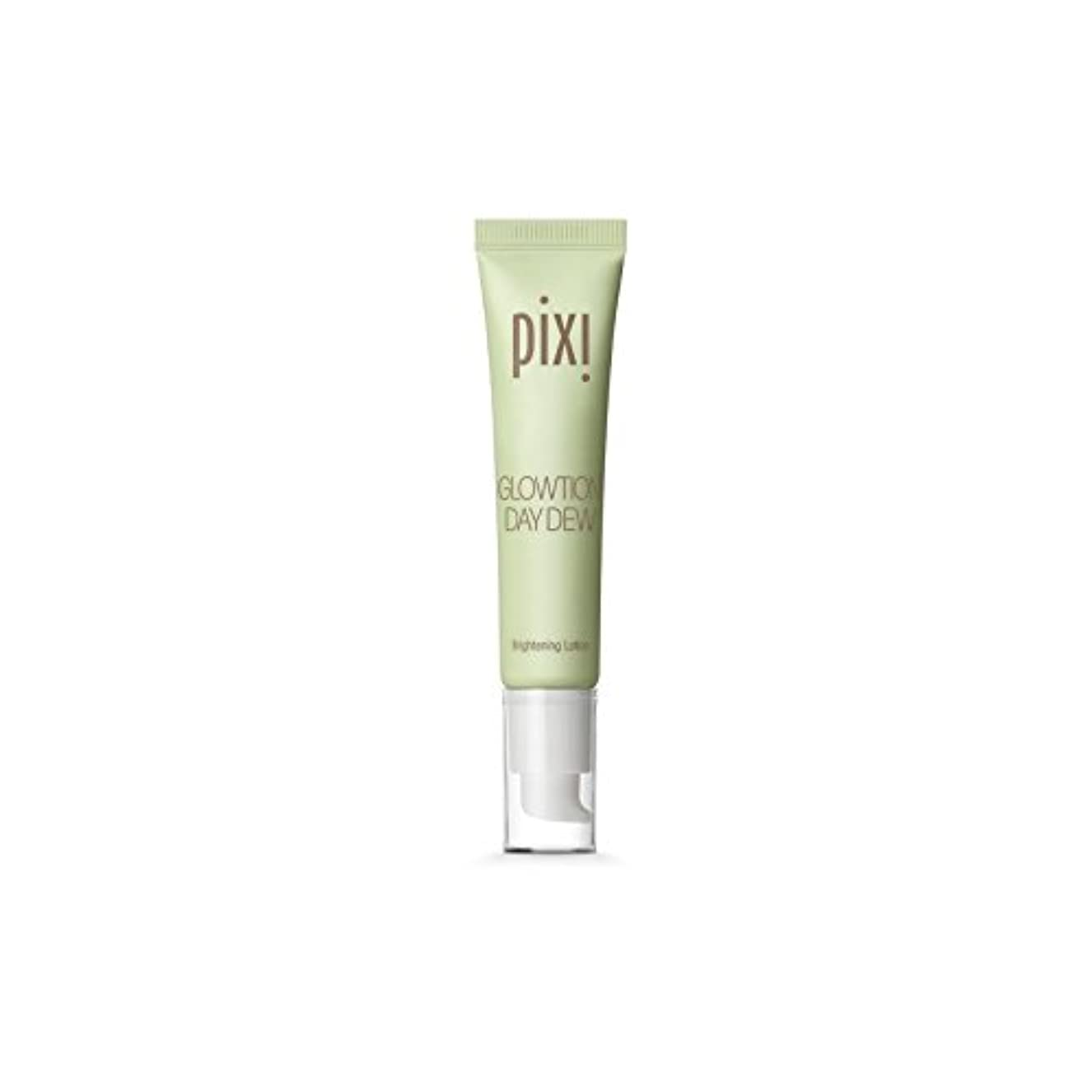 日露 x2 - Pixi Pixi Glowtion Day Dew (Pack of 2) [並行輸入品]