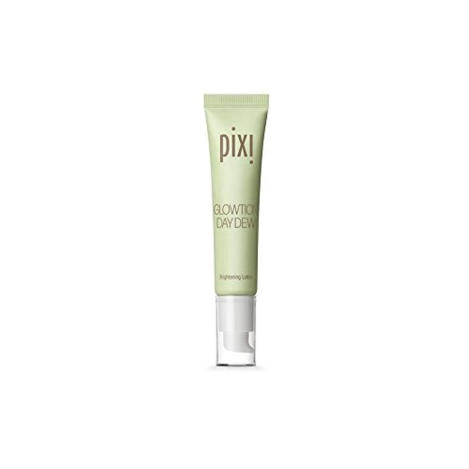 ガス物語パラナ川Pixi Pixi Glowtion Day Dew (Pack of 6) - 日露 x6 [並行輸入品]