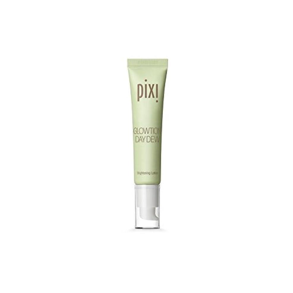 補助金どちらか高齢者日露 x4 - Pixi Pixi Glowtion Day Dew (Pack of 4) [並行輸入品]