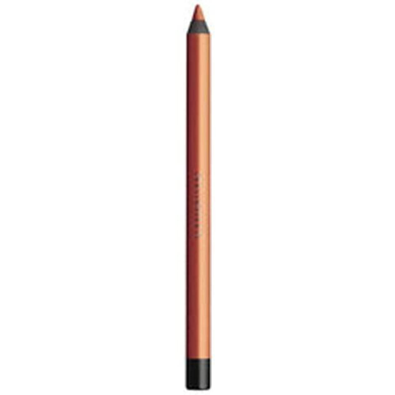 仲人利用可能人工的なドローイング ペンシル P ライト オレンジ 21
