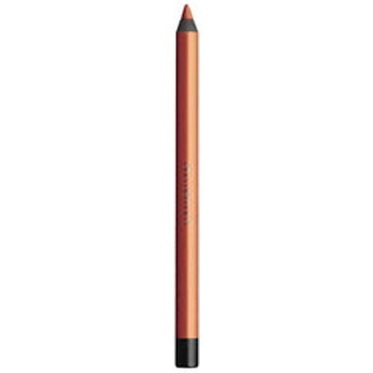 魔術師南アメリカヒューズドローイング ペンシル P ライト オレンジ 21