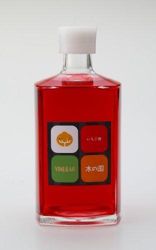 NORUCA 飲む フルーツ酢(ざくろ酢) 500ml(1本入)【消費税込み】