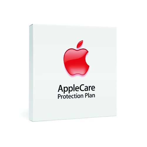 AppleCare for iPhone (OLD VERSION) [並行輸入品]