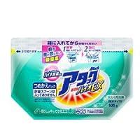 【花王】アタック バイオEX つめかえ 900g