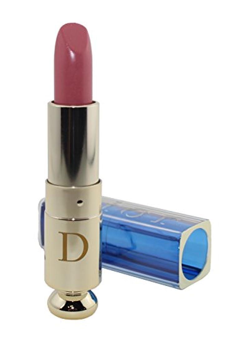 然とした地下室非互換Dior Addict Ultra Shine Lipstick 256 Shiniest Softness(ディオール アディクト ウルトラ シャイン リップスティック 256 シャイニエストソフトネス)[海外直送品]...