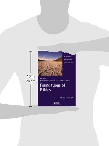 educational foundations an anthology of critical essays Full description why teach who are todays students what makes a good teacher educational foundations: an anthology of critical readings answers these questions.