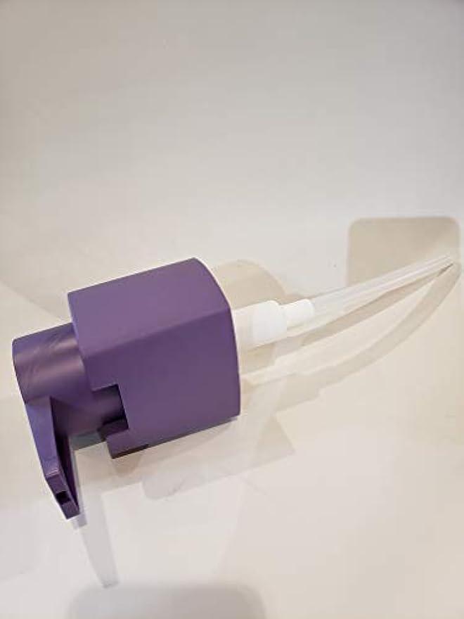 感謝祭独創的原理ウエラ SP リペア シャンプー 1000ml専用ポンプ