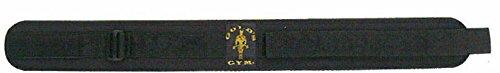 ゴールドジム ネオプレーンベルト(トレーニングベルト) G3335 (M(70~85cm))