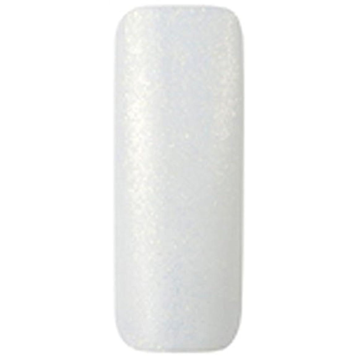 式皮ガウングリッター 2g イエローダイヤモンド