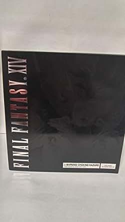 【特典】FINAL FANTASY XIV マイスタークオリティ フィギュア 〈氷神シヴァ〉 完成品フィギュア
