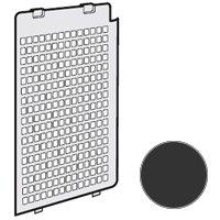 シャープ[SHARP] オプション・消耗品 【2801580...