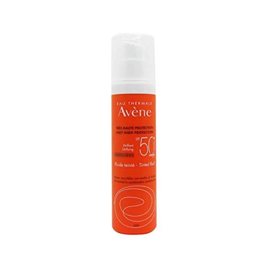 Extrafine Sanity Coni Auric 2p