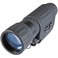 Armasight Prime 5x Gen 1+ Night Vision Monocular [並行輸入品]