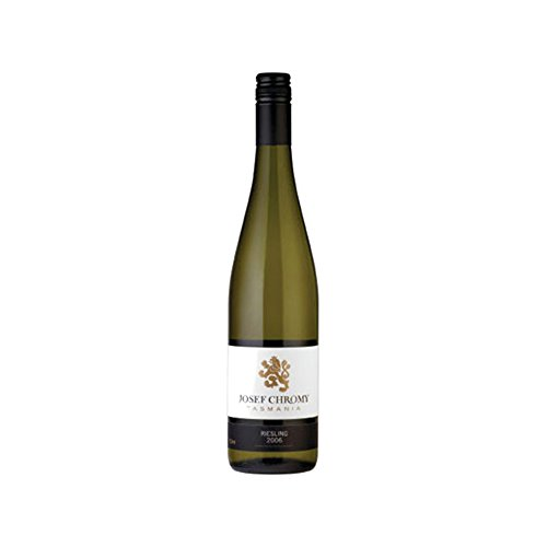 ジョセフ クローミー リースリング 白ワイン