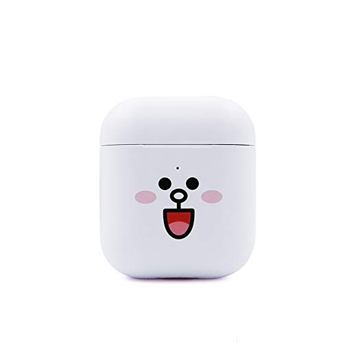 【LINE公式ライセンス商品】LINE FRIENDS FACE Airpo...
