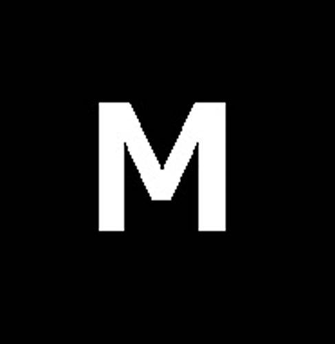 (アルファーフープ)α-HOOP メンズ 長袖 カーゴ アーミー ミリタリー アウター 春服 秋服 冬服 上着 襟付き スリム タクテイカルコート 戦闘服 ブルゾン 上着 フルジップ ジャケット スタジャン 服装 大人 男性 用 QR-1(1.黒.(M))