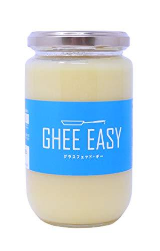 300g EUオーガニック認証バターオイル