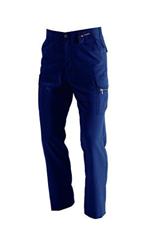 [해외]BURTLE 울란바토르 카고 바지 봄 여름 7096/BURTLE Battle cargo pants for spring and summer 7096