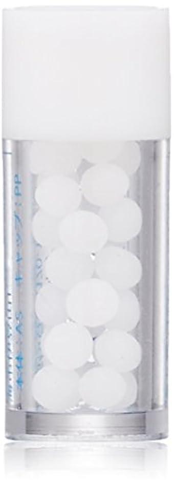 シュリンク乳白色検体ホメオパシージャパンレメディー Elect.  エレクトリシタス 30C (小ビン)