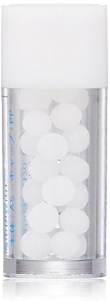 はがき構成する拡大するホメオパシージャパンレメディー Elect.  エレクトリシタス 30C (小ビン)