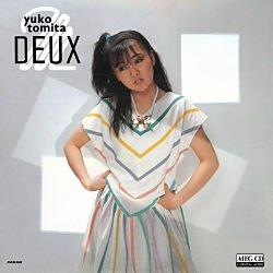 DEUX (MEG-CD)
