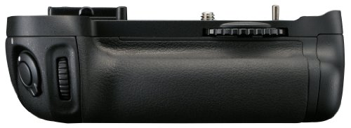Nikon MB-D14 Multi-Power Battery Pack for Nikon D600 D610