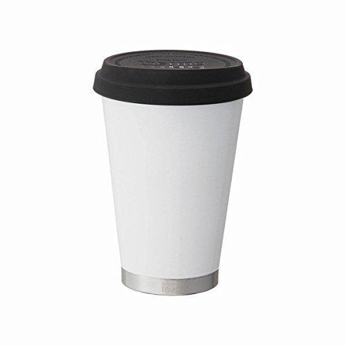 サーモマグ コーヒータンブラー CF15-35 [ホワイト]