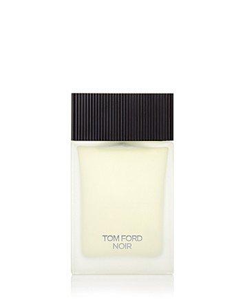 Tom Ford 'Noir' (トムフォード ノワール) 3...