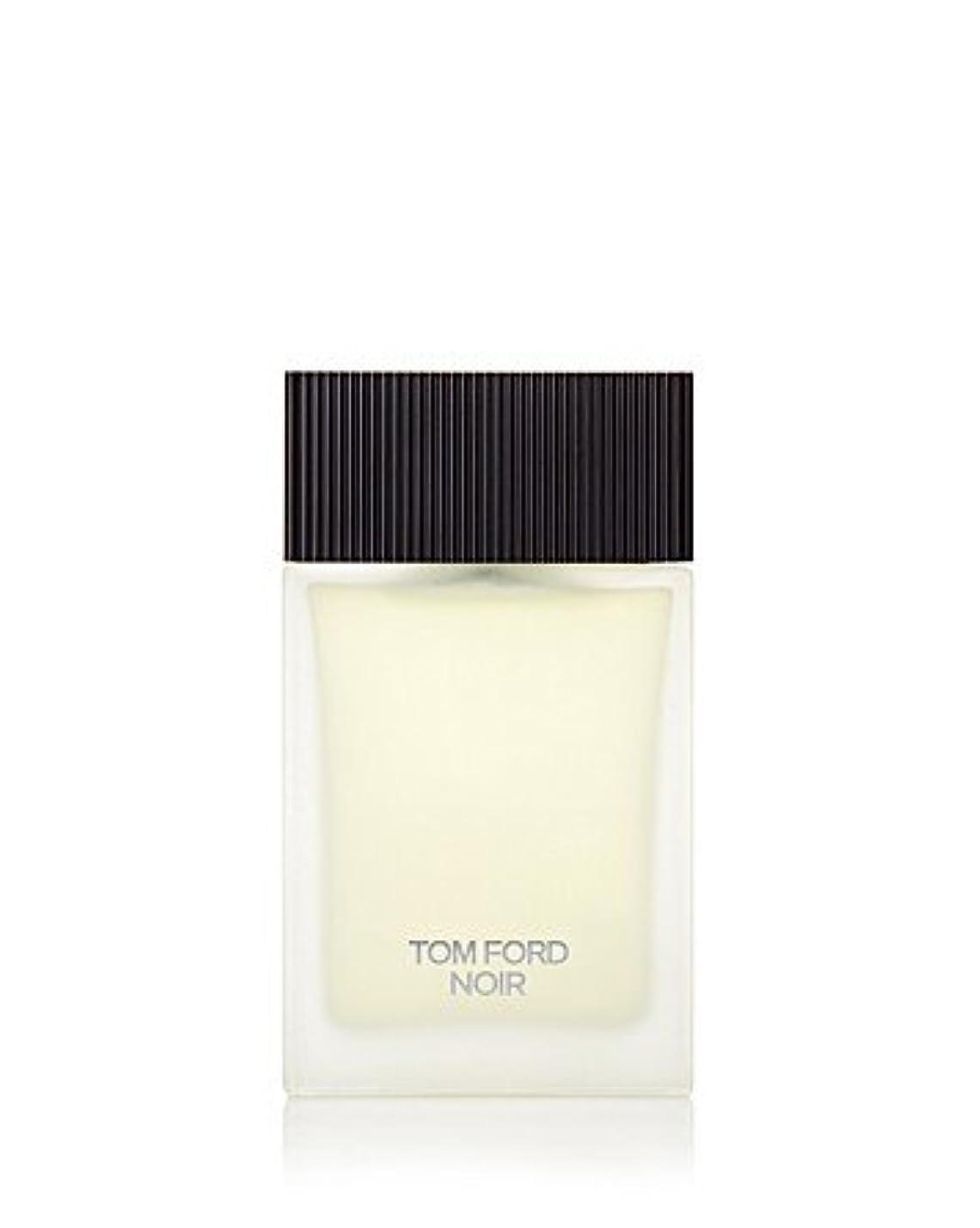 からバルコニー船Tom Ford 'Noir' (トムフォード ノワール) 1.7 oz (50ml) EDT Spray for Men