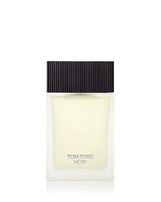 調停するバーマド局Tom Ford 'Noir' (トムフォード ノワール) 1.7 oz (50ml) EDT Spray for Men