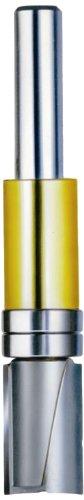 大日商 コーナービット ガイドベアリング付ストレート 6×10 M15 GM15