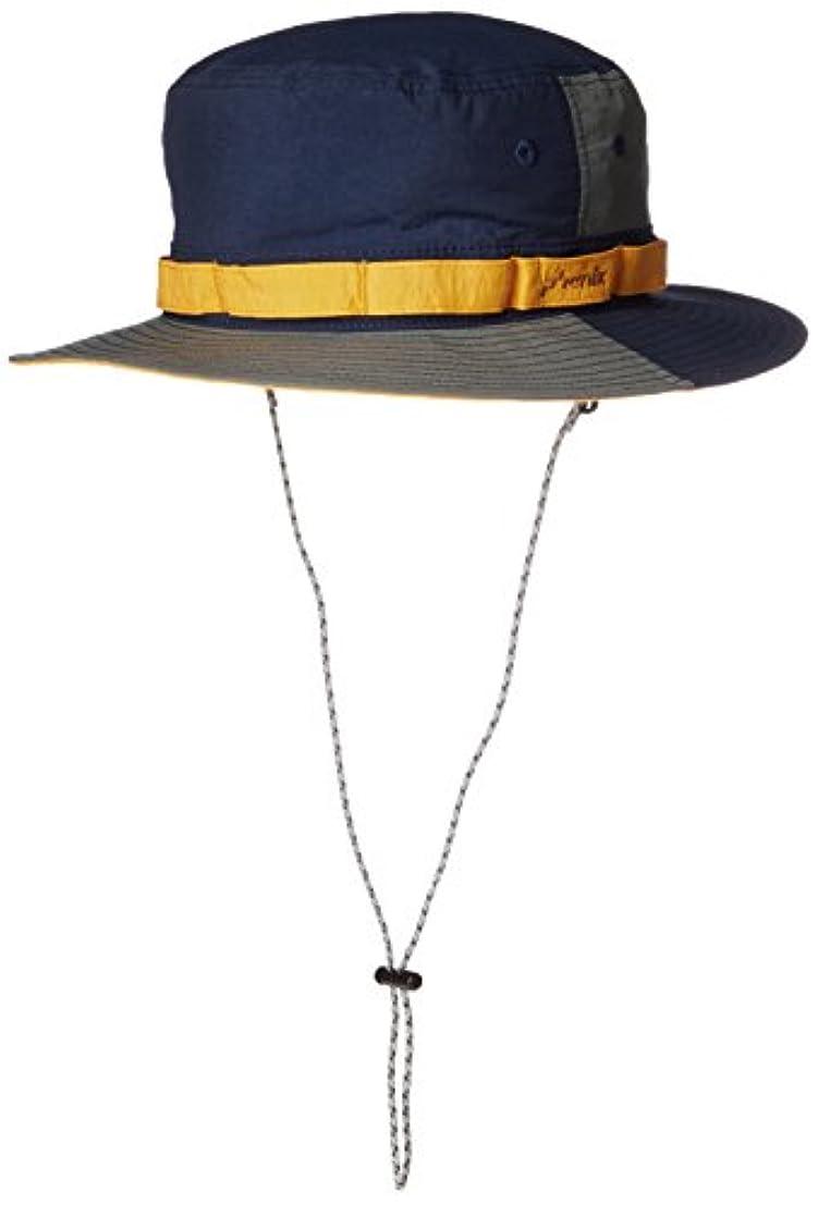 歯痛ストッキング類似性[フェニックス] トレッキング 帽子 ハット PH718HW13